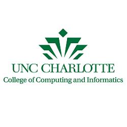 UNCC_CompInfo_Logo_1c