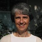 Madeleine Schep