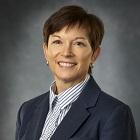 Carol Wallace 2013