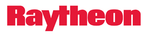 The Raytheon Company